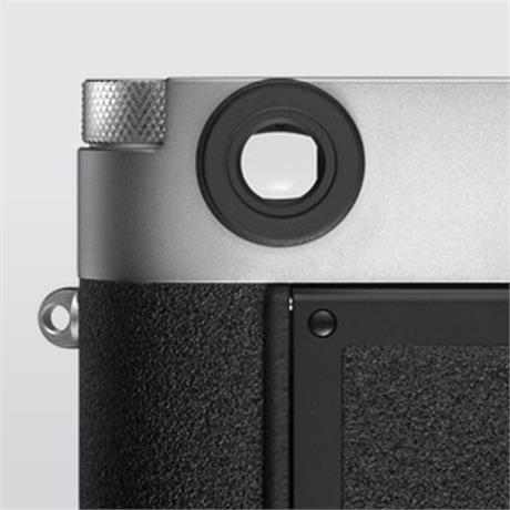 Leica Dioptre M +1 (14351) thumbnail